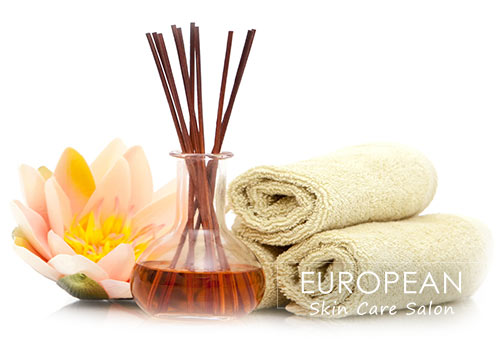 About European Skin Care Salon
