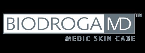 Biodroga MD